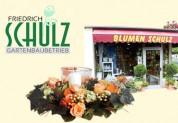 Blumen- und Gartenbau Schulz