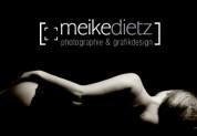 Fotografie & Grafikdesign Meike Dietz